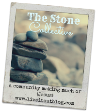 Stone-Collective-button
