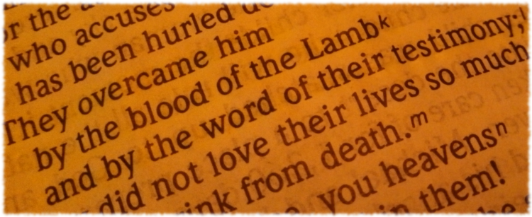 wordoftheirtestimony