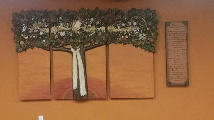 Isaiah Tree 1