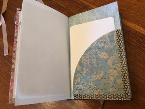 E's Art Journal 4