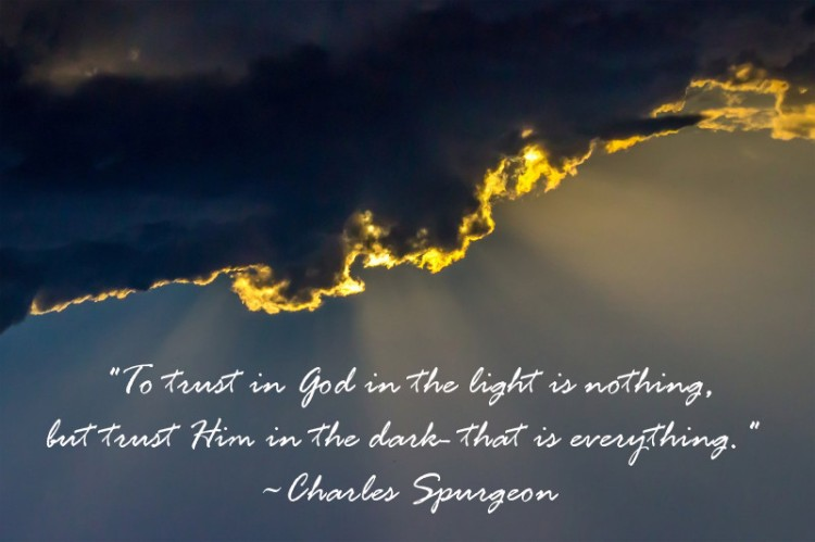 sun-behind-clouds-with-quote